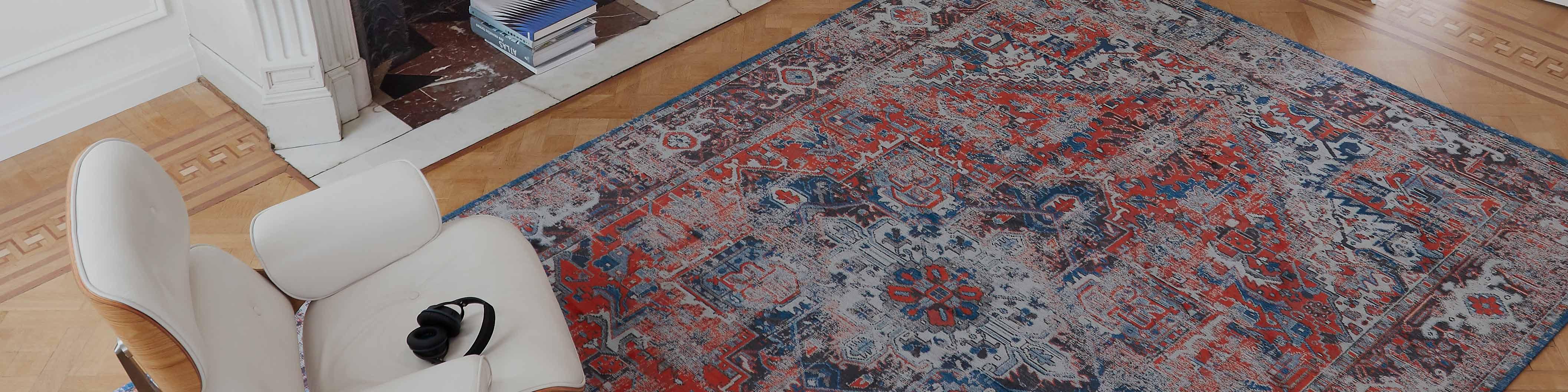 tapis rouge tapis bordeaux tapis rouge salon saint maclou