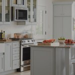Kitchen Cabinet Installation At The Home Depot