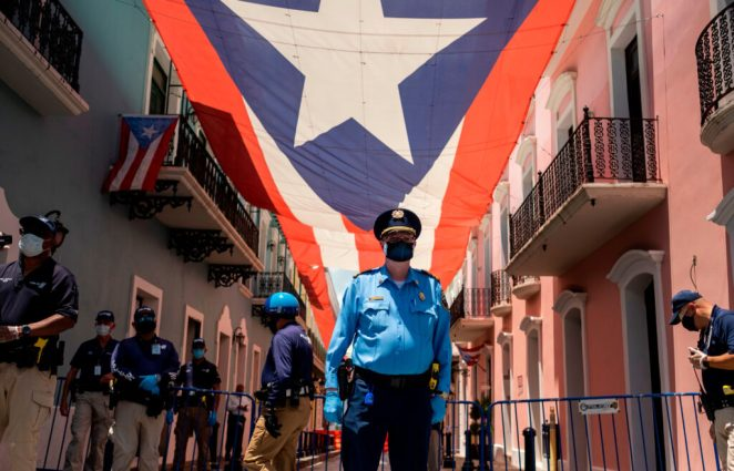 It's Time to Talk About Cuba. And Puerto Rico, Too. ❧ Current Affairs 8
