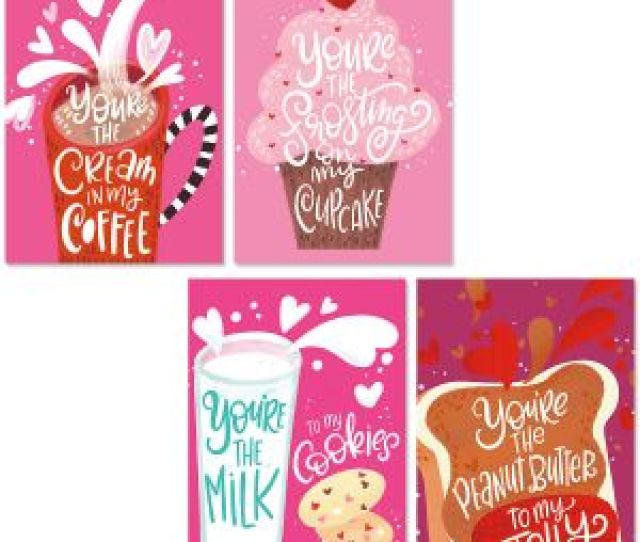 Shop Valentines Day Cards At Current Catalog