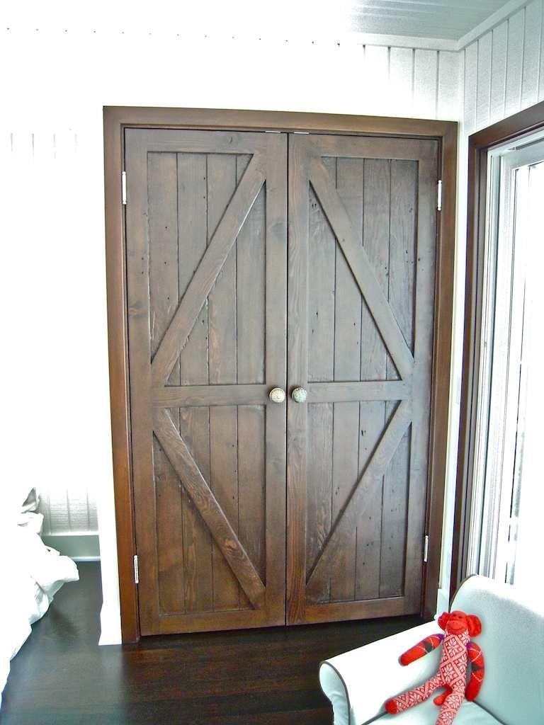 Jeld Wen Solid Core Interior Doors