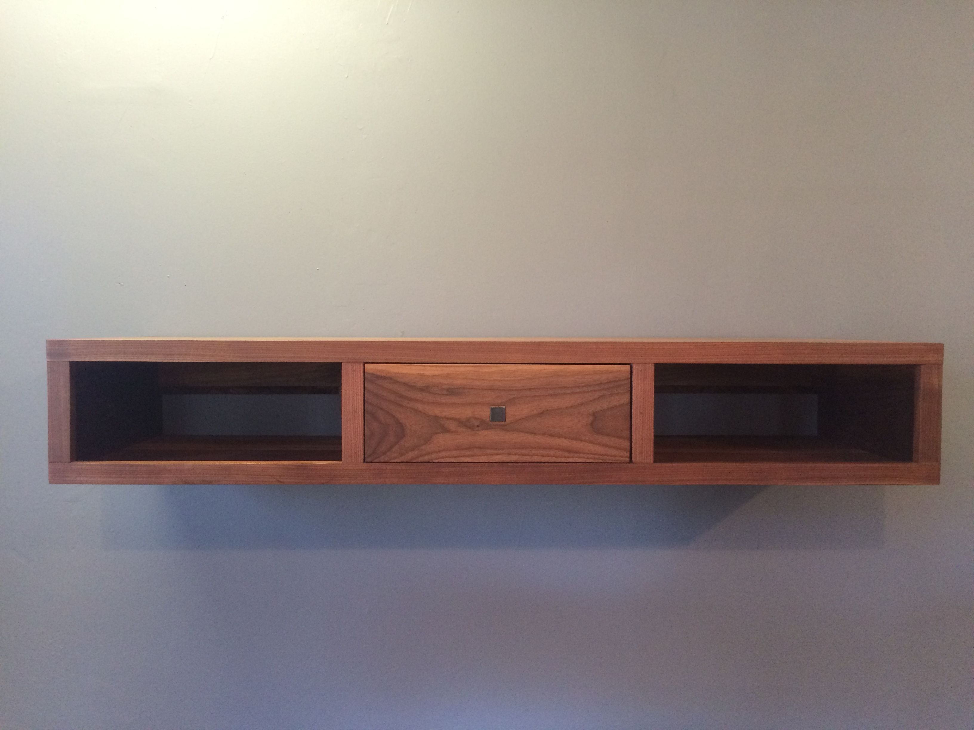 media console floating marcuscable com