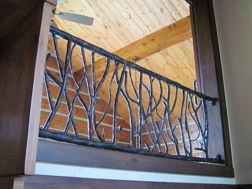 Hand Railing Design Balcony