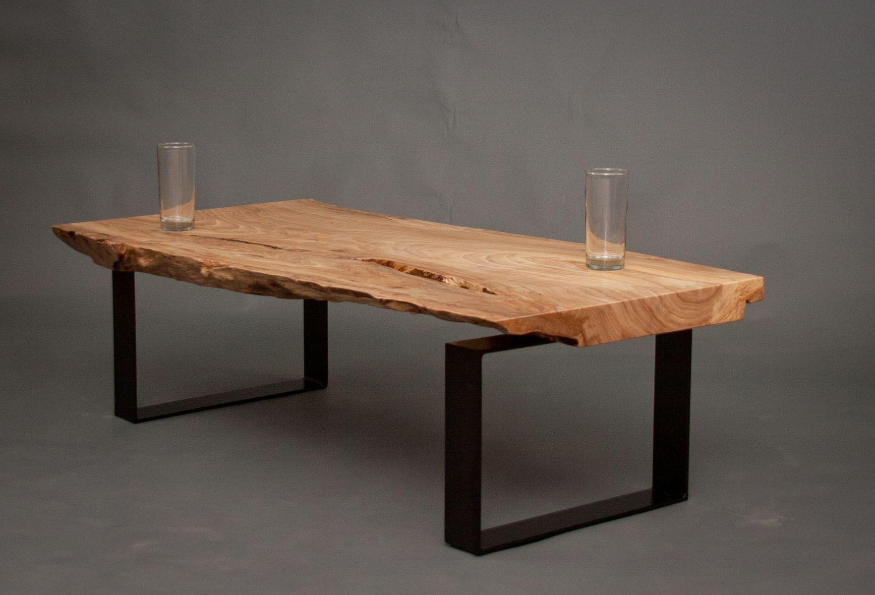 natural wood for furniture making