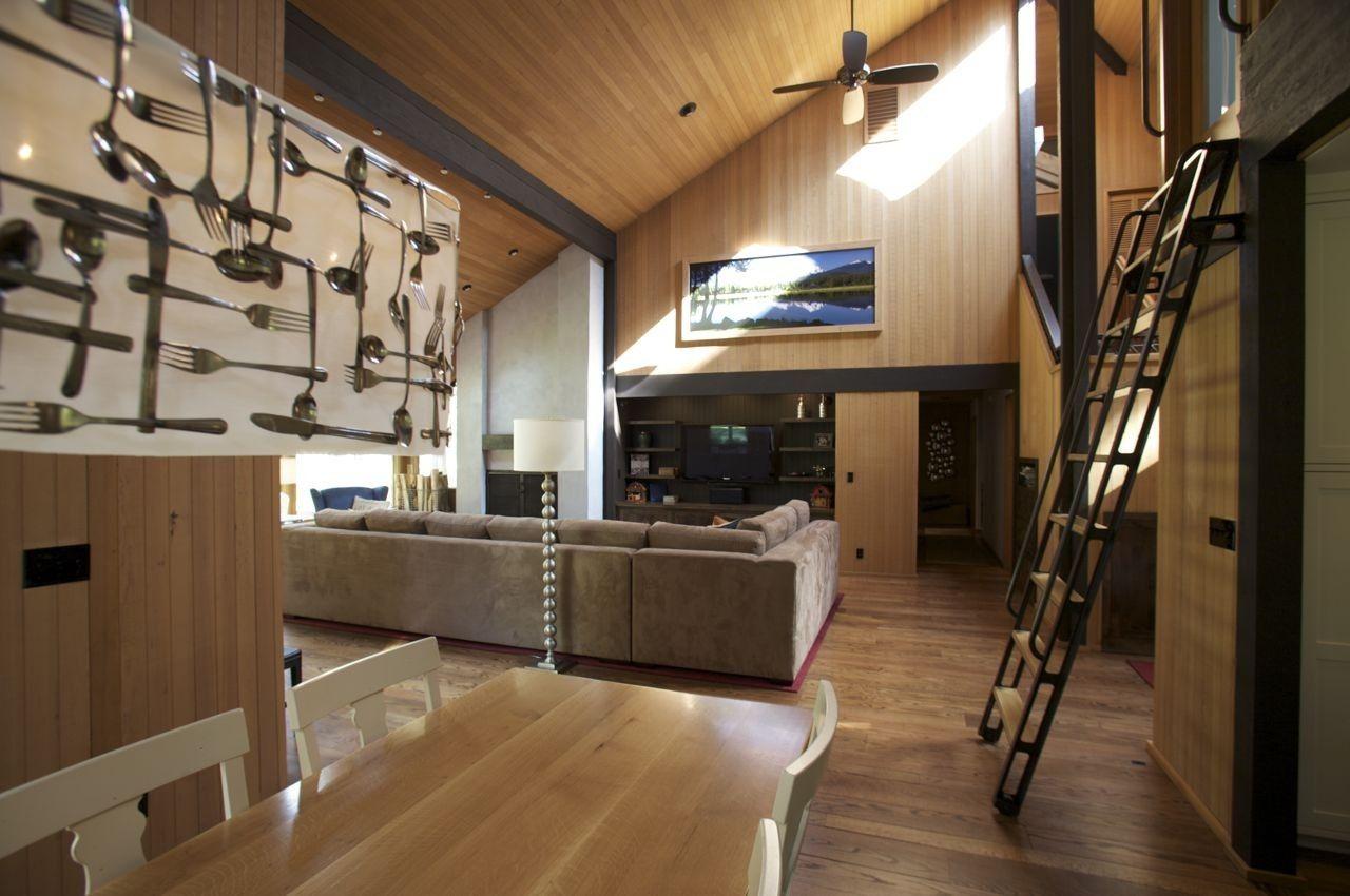 Modern Farmhouse Light Fixtures