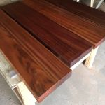 Buy Hand Made Modern Outdoor Stair Treads Made To Order From Elias Custom Furniture And Design Custommade Com