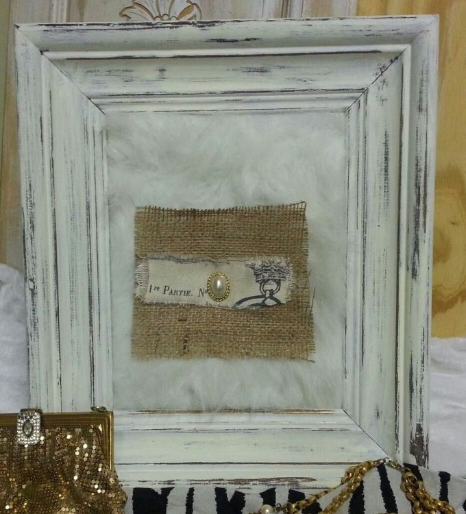 Distressed Wood Picture Frames | Frameviewjdi.org