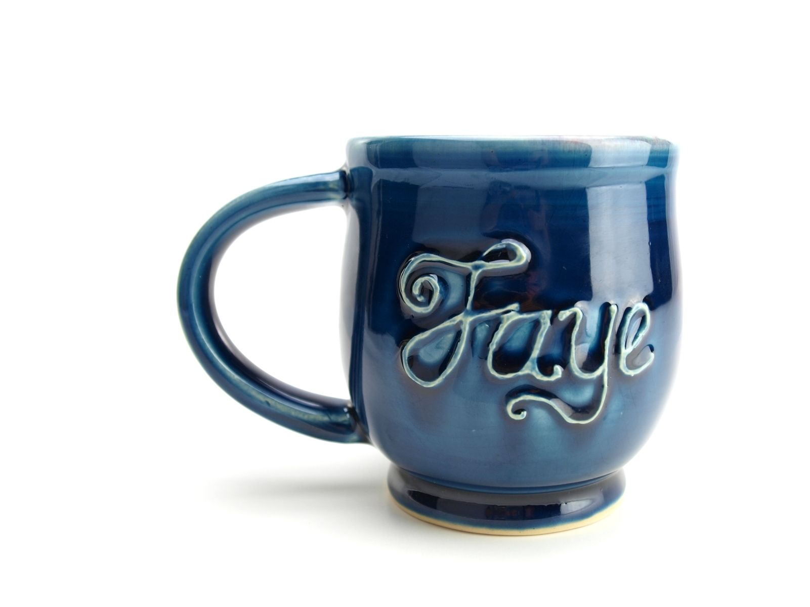 Personalized Custom Name Coffee Mugs Best Mugs Design
