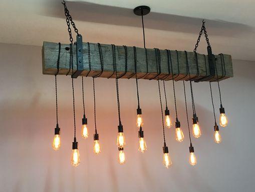 Led Ceiling Light Bulbs