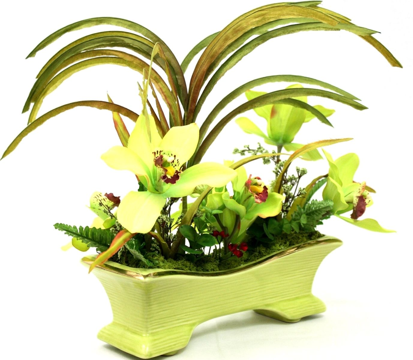 buy hand made dining table centerpiece
