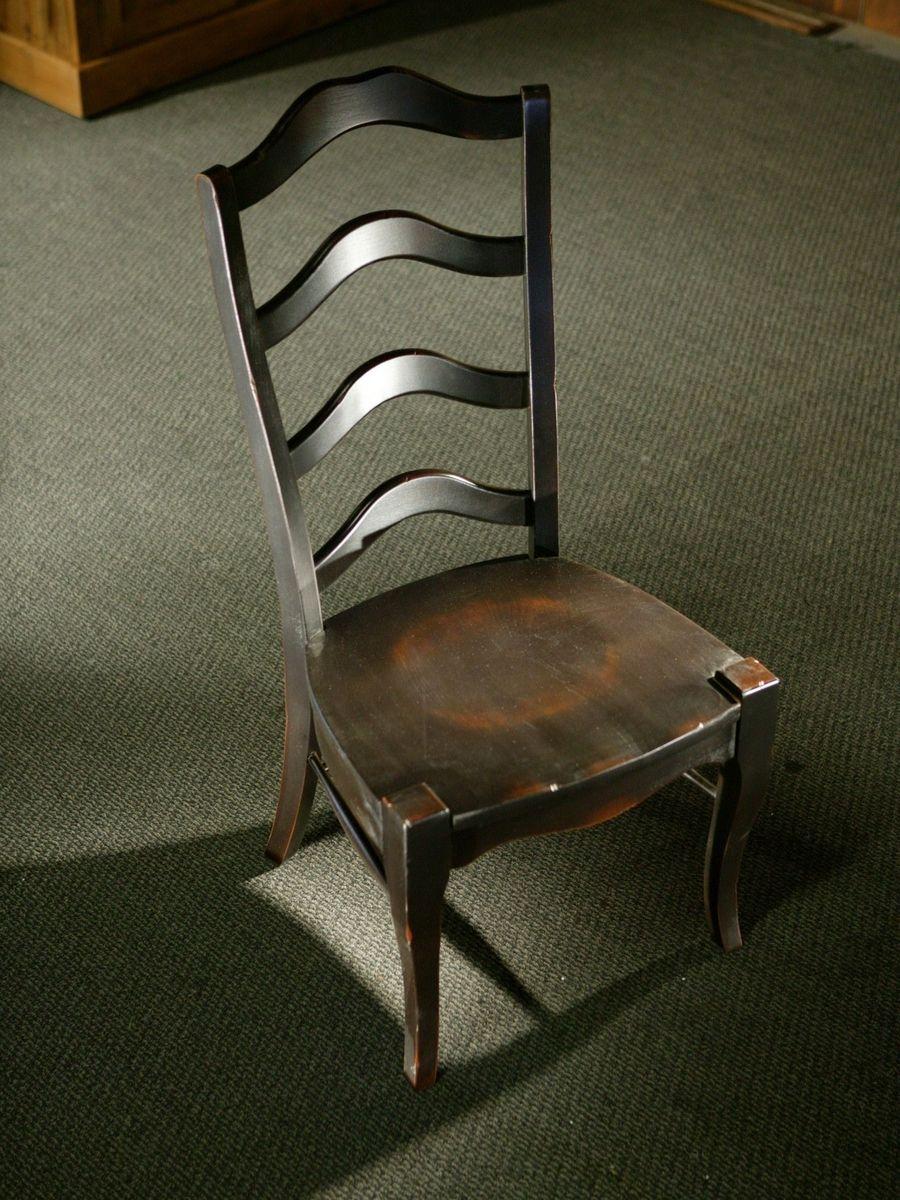 Ladder Back Dining Room Chairs 47 Ideas Lbdrc Wtsenates Info