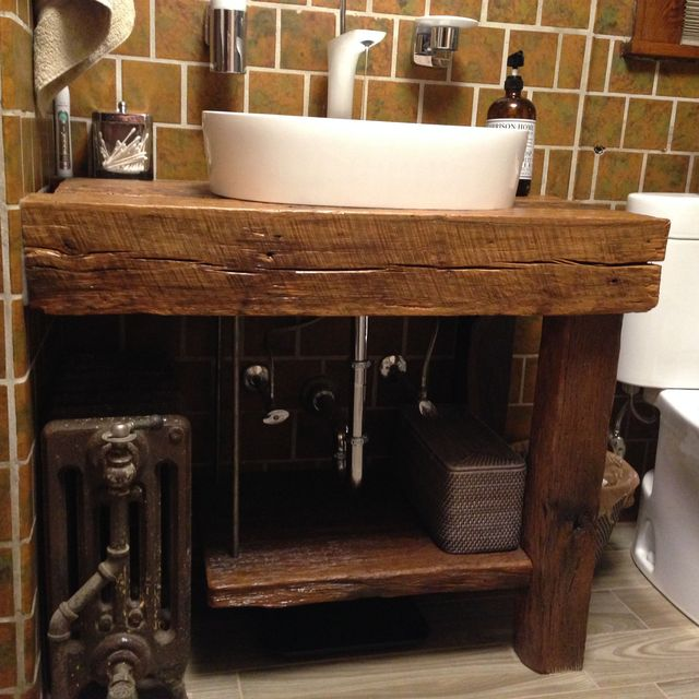 Custom Bathroom Vanities Ottawa custom bathroom vanities ottawa : brightpulse