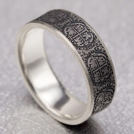 Custom Mens Rings Design Your Own Mens Ring