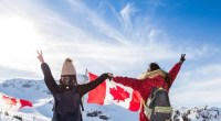 http://dailyhive.com/toronto/canada-best-country-in-the-world-2017