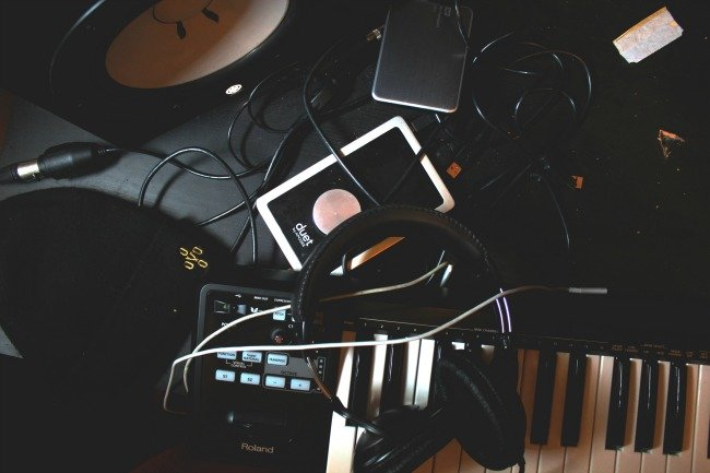 Image result for music photos unsplash