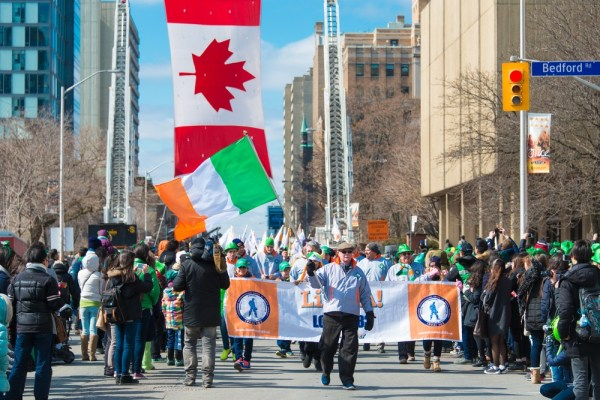 24 FREE Toronto events worth checking out in March | Daily ...