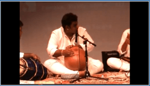 ghatam-video_1_.png