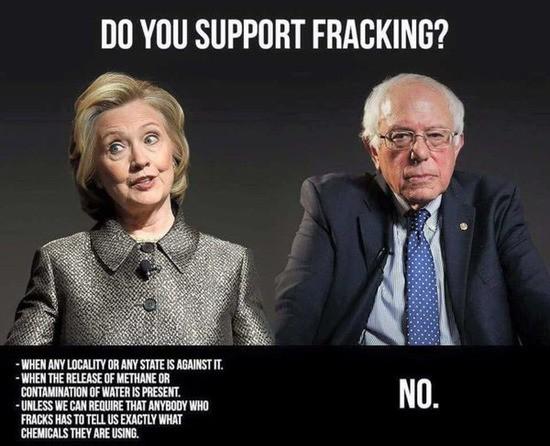Fracking-Hillary-Bernie.jpg