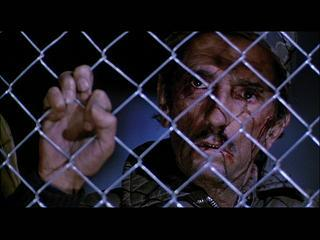 red_dawn_prison_camp_1_.JPG