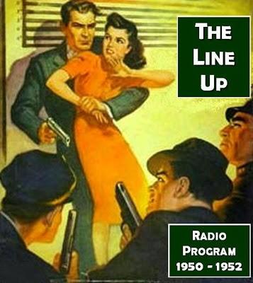 Line_Up_CD_Cover_1_.jpg