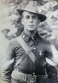 Spanish_American_War_soldier.jpg