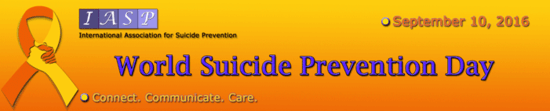 2016_wspd_banner_english_1_.png