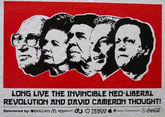 Neoliberal-Revolution_1_.jpg