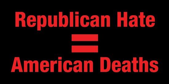 Republican_Hate.jpg