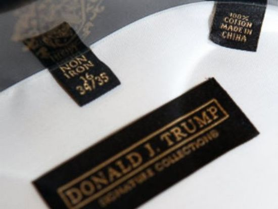 abc_donald_trump_made_in_china_products_dm_110428_wmain_4x3_608_1_.jpg