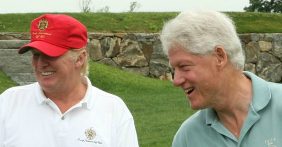 donald-trump-bill-clinton-golfing-620x324.jpg