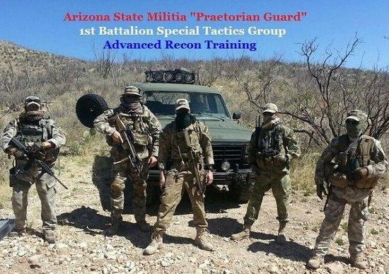arizona-state-militia_1_.jpg
