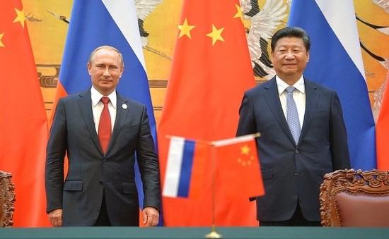 China-Russia_1_.jpg
