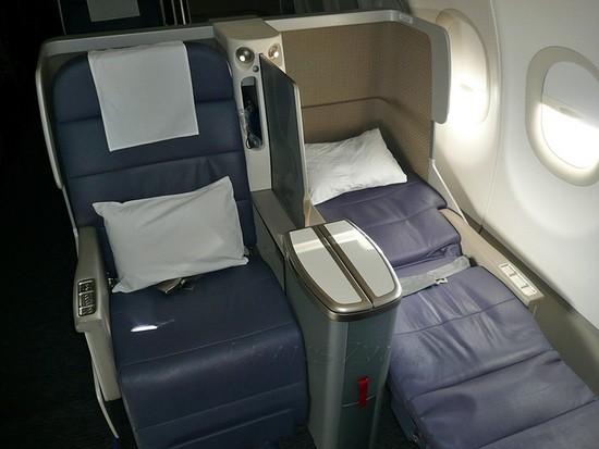 6305.airline_flatseats.jpg
