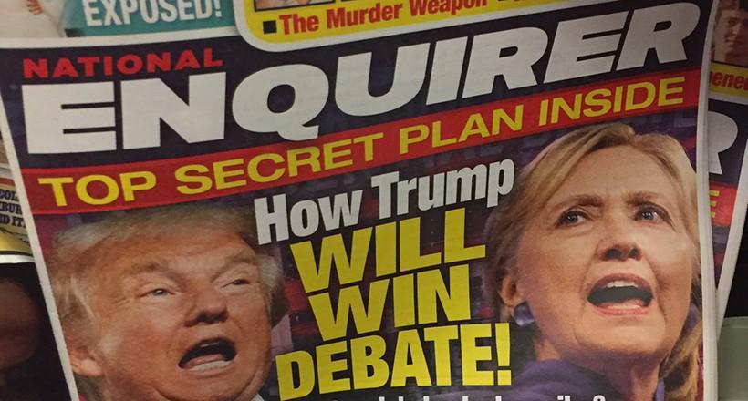 enquirer_debate.jpg