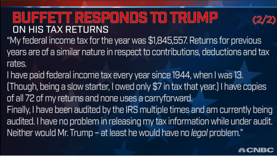 Buffet-Trump2.png