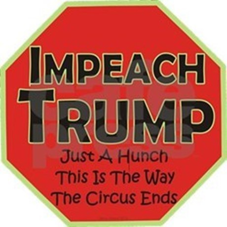Image result for impeach trump
