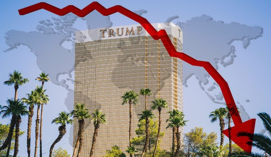 Trump_International_Hotel_Las_Vegas_21278515756-1_1_.jpg