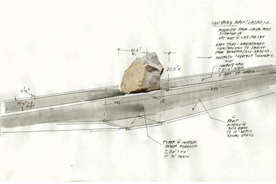 02_Sketch_Levitated-Mass_1_.jpg