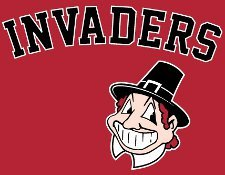 invaders-t-shirt_1_.jpg