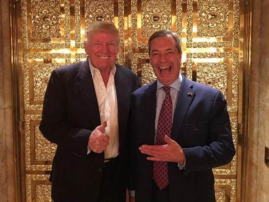 farage-trump_1_.jpg