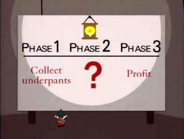 Gnomes_plan.png
