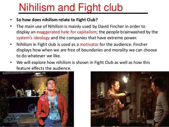 nihilism-in-fightclub-8-638_1_.jpg