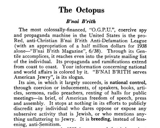 Octopus_Dilling.jpg