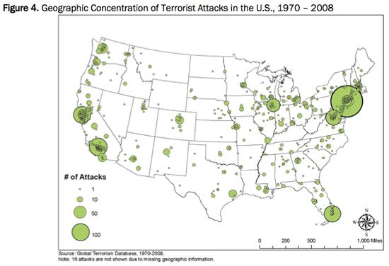 terrorism-map_1_.png