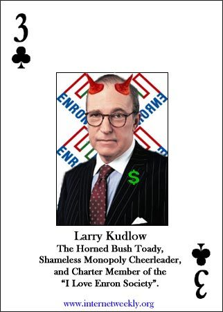larry_kudlow_card_1_.jpg