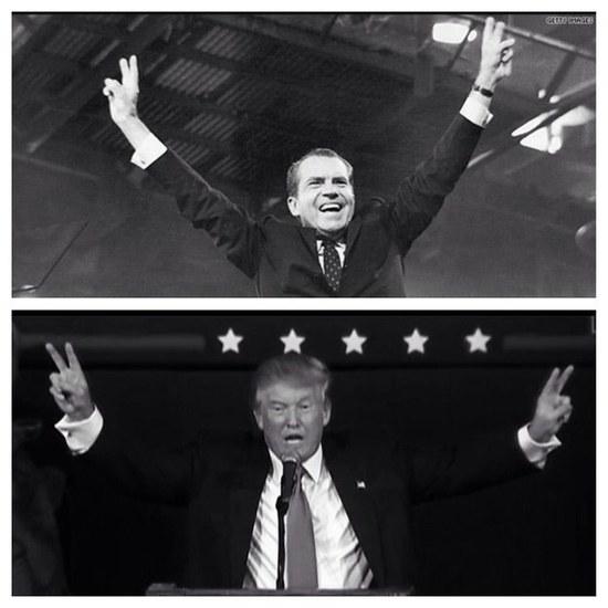 NixonTrump.jpg