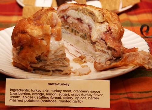 The-Great-Meta-Turkey-Sign_1_.jpg