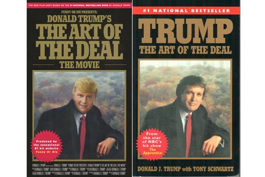 trump_book_movie_1_.jpg