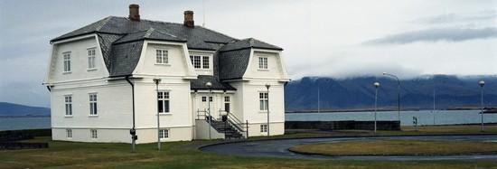Hofdi_House_Reykjavik_1_.jpg
