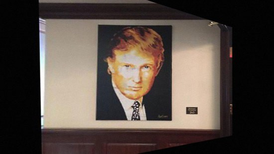 polaroid-trump-painting_1_.jpg